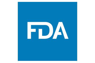 U.S. Department of Health and Human Services (FDA) - Centro de Imágenes